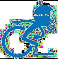Logo-Handisub
