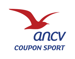 logo_coupon_sport
