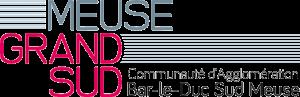 logo_meuse_grand_sud