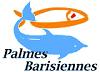 Les Palmes Barisiennes